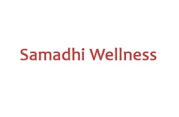 Samadhi Wellness